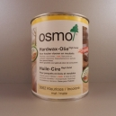OSMO Hardwax Olie 3062 Mat