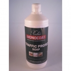 Rubio Monocoat High Traffic Protection Soap